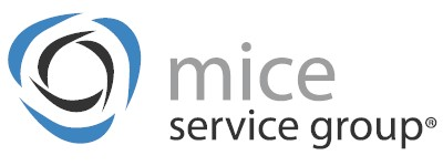 application of mis in service sectore The service sector, also known as the tertiary sector, is the third tier in the three sector economy instead of the product production, this sector produces services like advice, experience and.