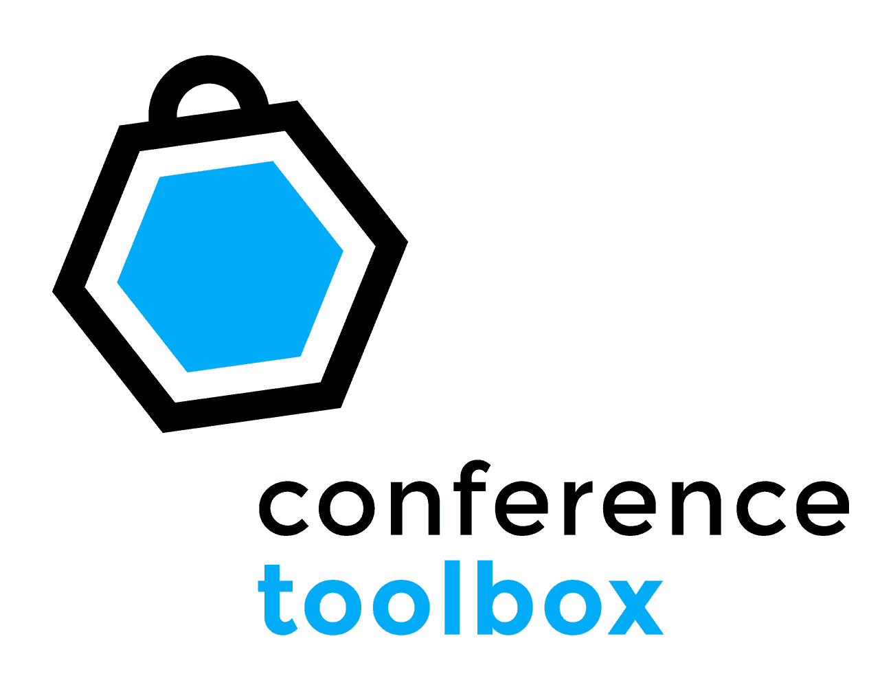 conference toolbox
